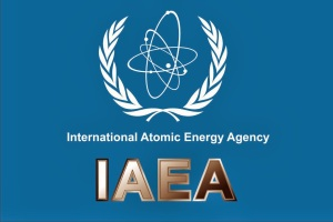 Malware infected some UN Nuclear Agency computers