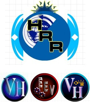Health Research Report ( LOGO's )