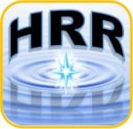 HRR Logo