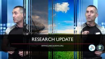 research-updatea