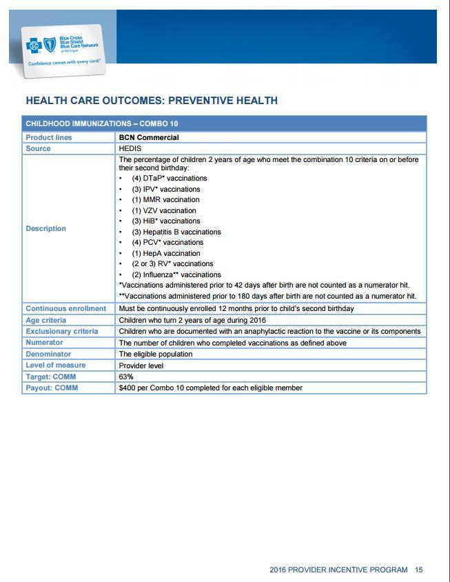 vaccineincentive1