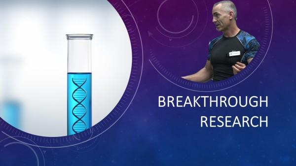 breakthrough-researchb